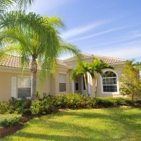 Florida Realty Investments image 15