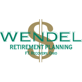 Wendel Retirement Planning image 5