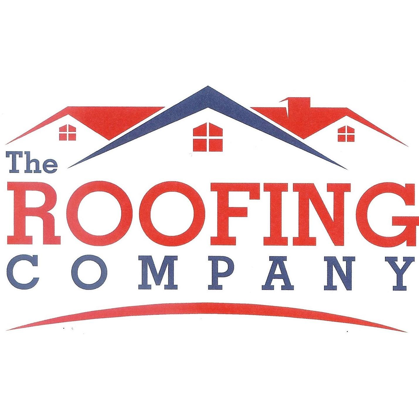 The Roofing Company, Inc image 11