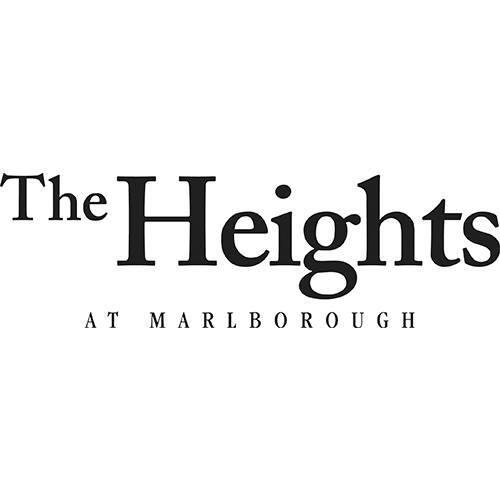 The Heights at Marlborough
