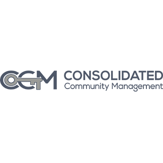 Consolidated Community Management