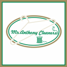 Mr Anthony Cleaners