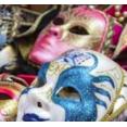 Festive Follies Costume Shop & Dance Supplies image 0