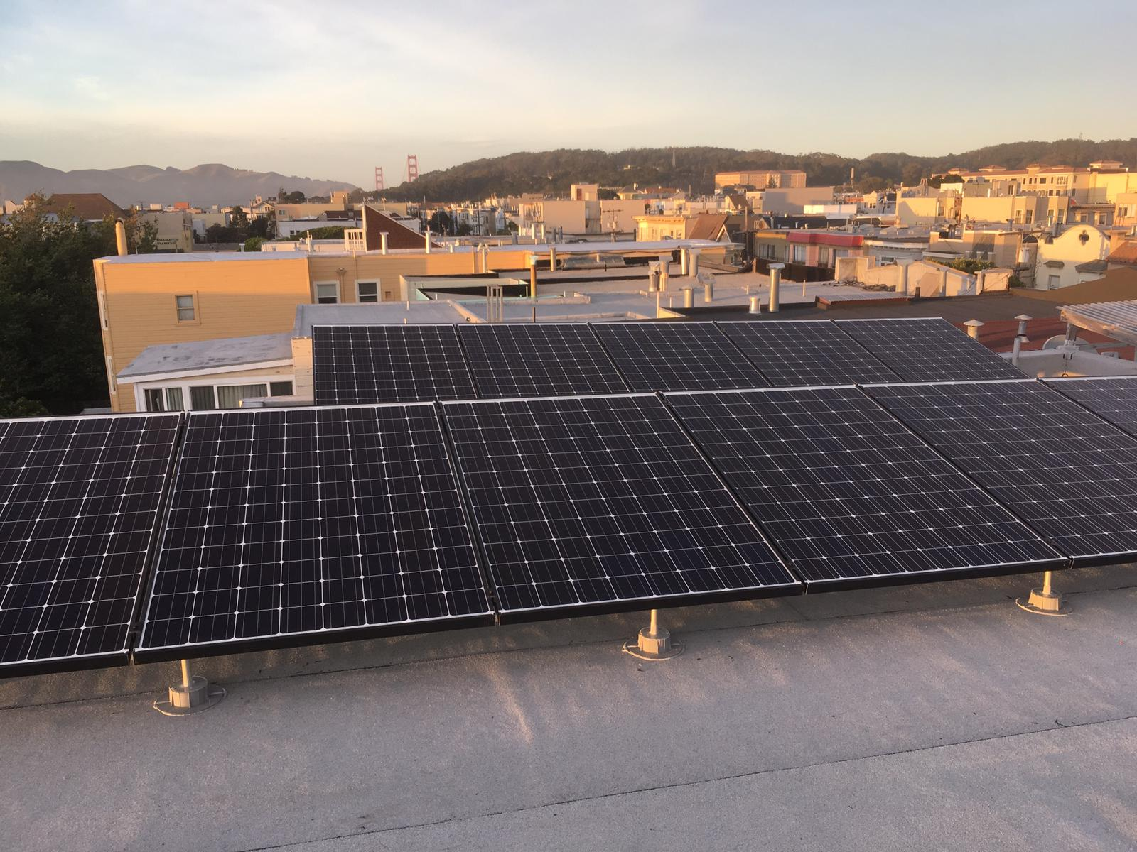 Mega Power Electric Inc in Van Nuys, CA, photo #2