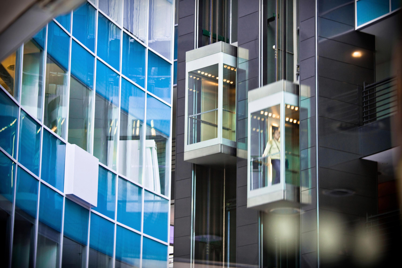 Amicus Elevator Consultants, LLC image 2