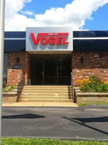 Vogel Heating and Cooling image 0