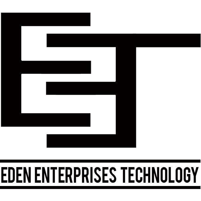 Eden Enterprises Technology
