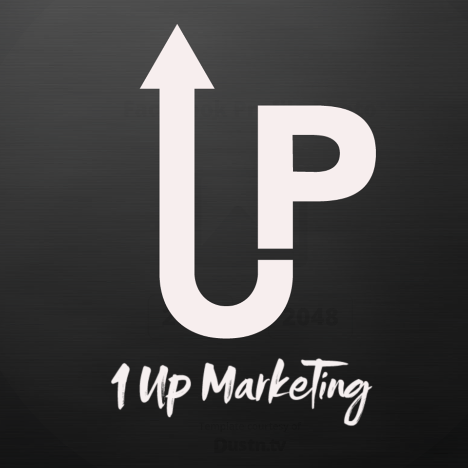 1Up Marketing Group