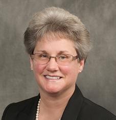 Laura Fish-Kelly - Ameriprise Financial Services, Inc. - Glastonbury, CT 06033 - (860)421-3330 | ShowMeLocal.com