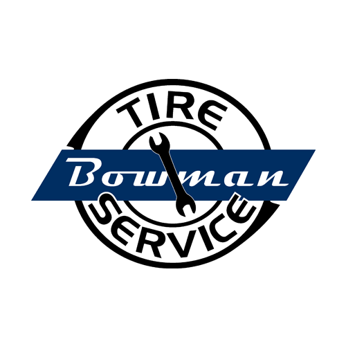 Bowman Tire and Auto Repair image 0