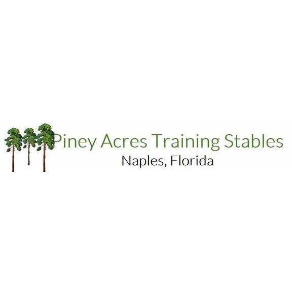 Piney Acres Training Stables image 2