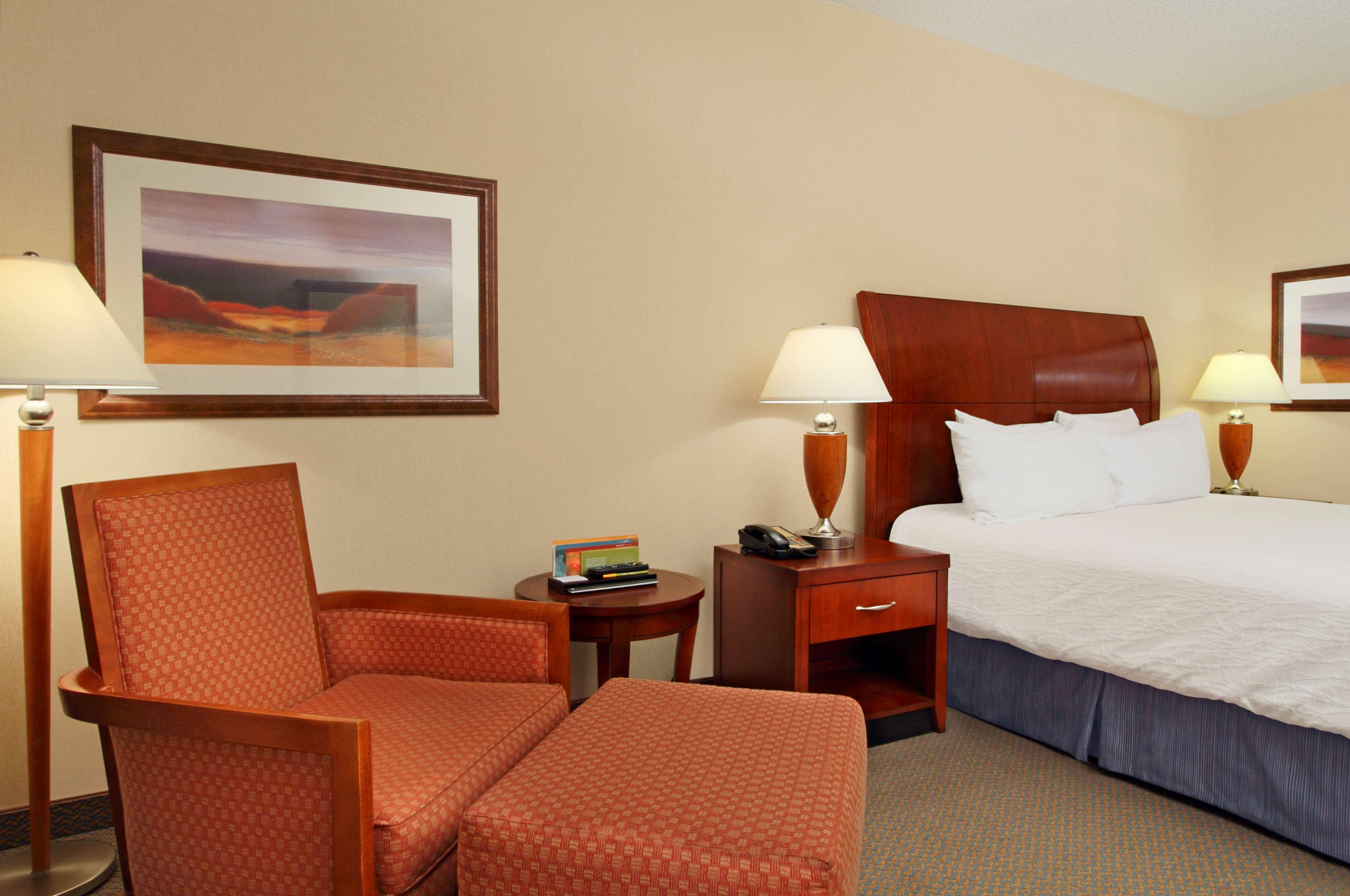 Hilton Garden Inn Columbus-University Area image 14