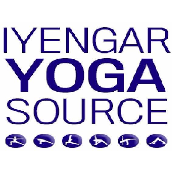 Iyengar Yoga Source - Providence, RI - Health Clubs & Gyms