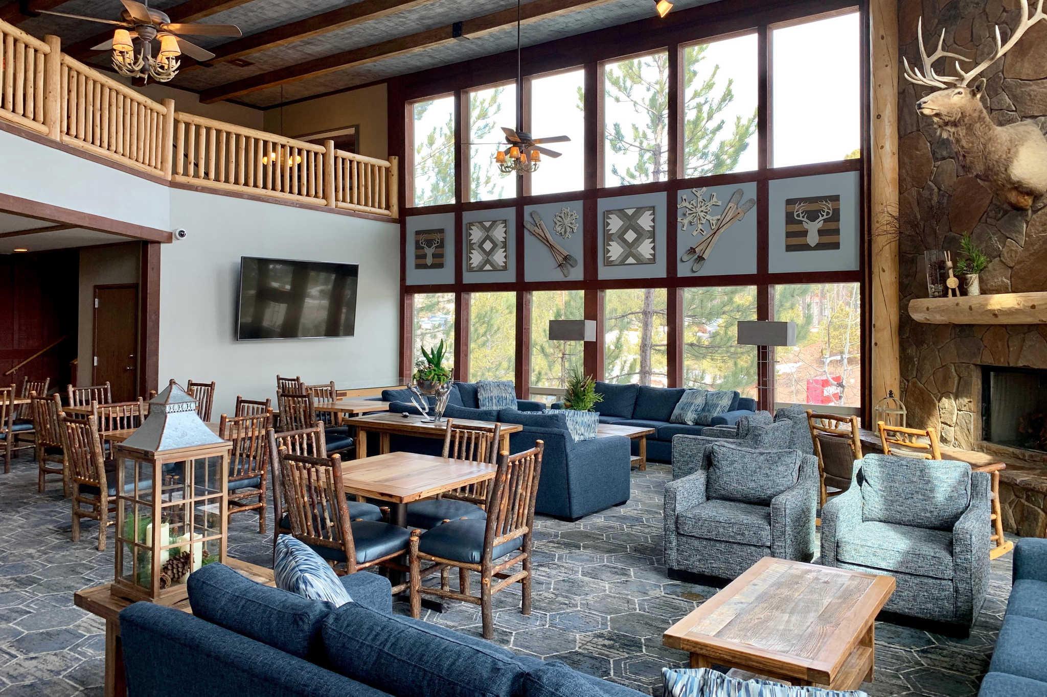Comfort Inn I-17 & I-40 image 3