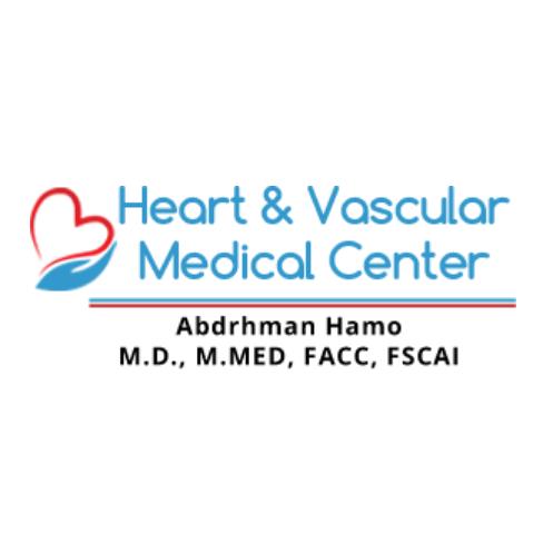 Heart & Vascular Center