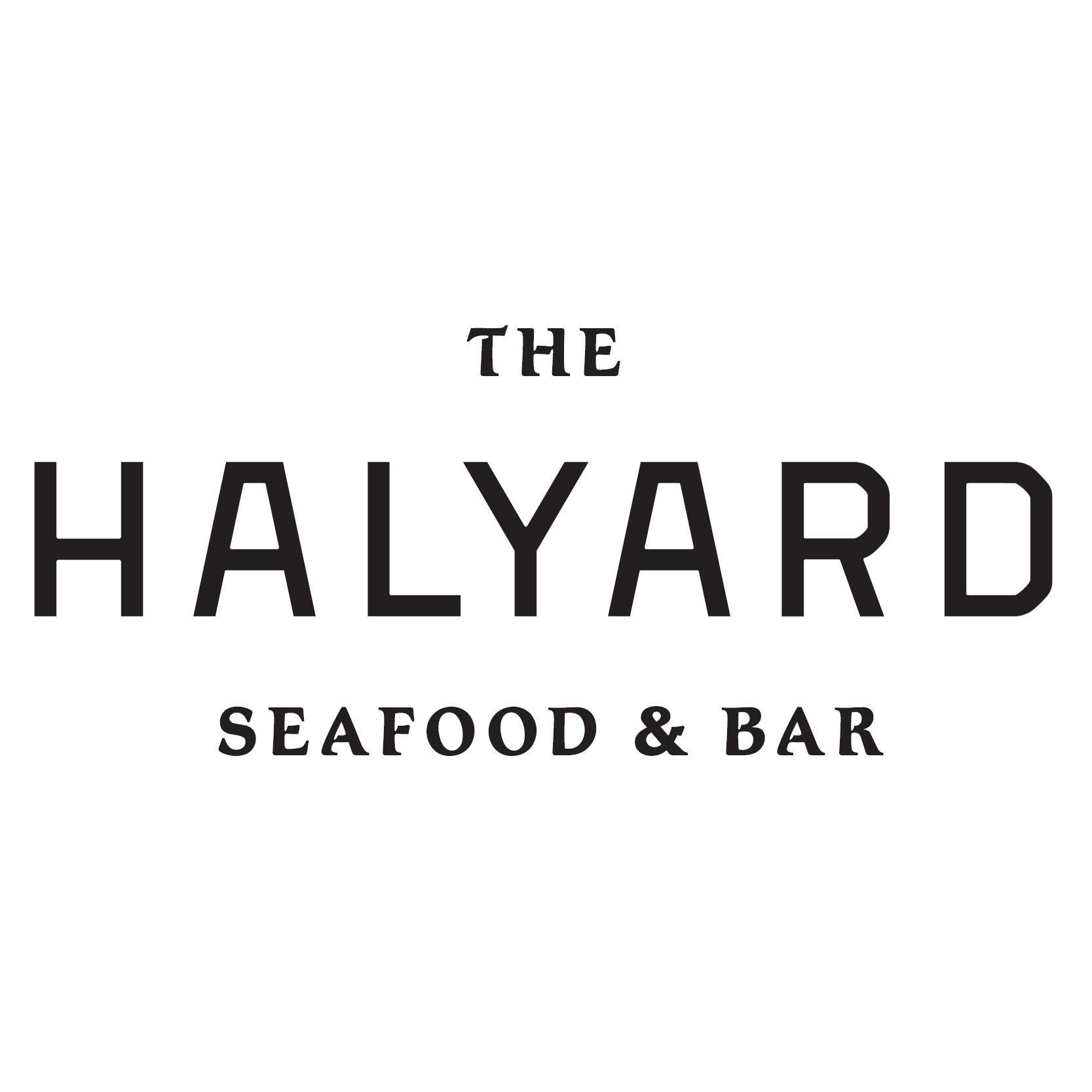 The Halyard Greenport