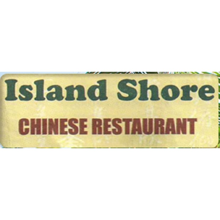 Island Shore Chinese Restaurant Marmora New Jersey