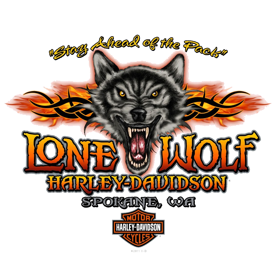 Lone Wolf Harley Davidson - Spokane Valley, WA 99016 - (844)643-4083 | ShowMeLocal.com