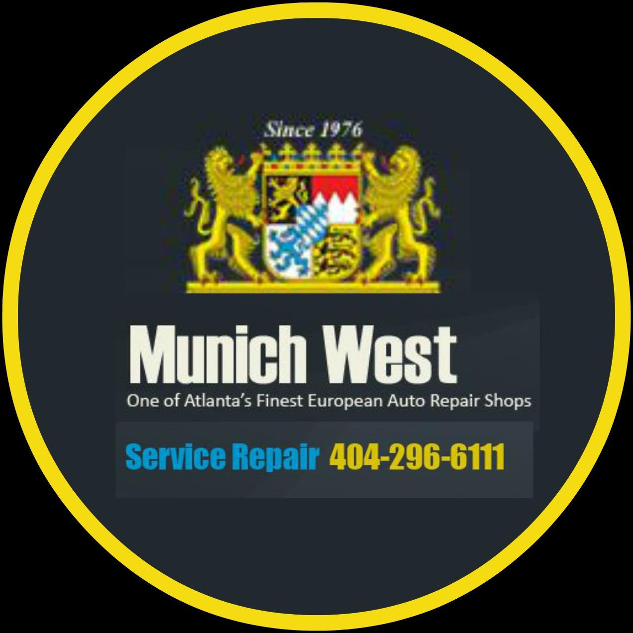 Munich West Inc image 6