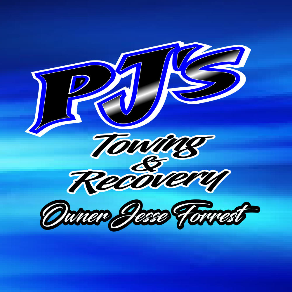 PJ's Towing & Recovery image 12