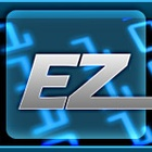 EZSolution image 0