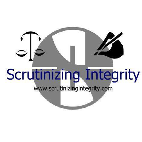 Scrutinizing Integrity