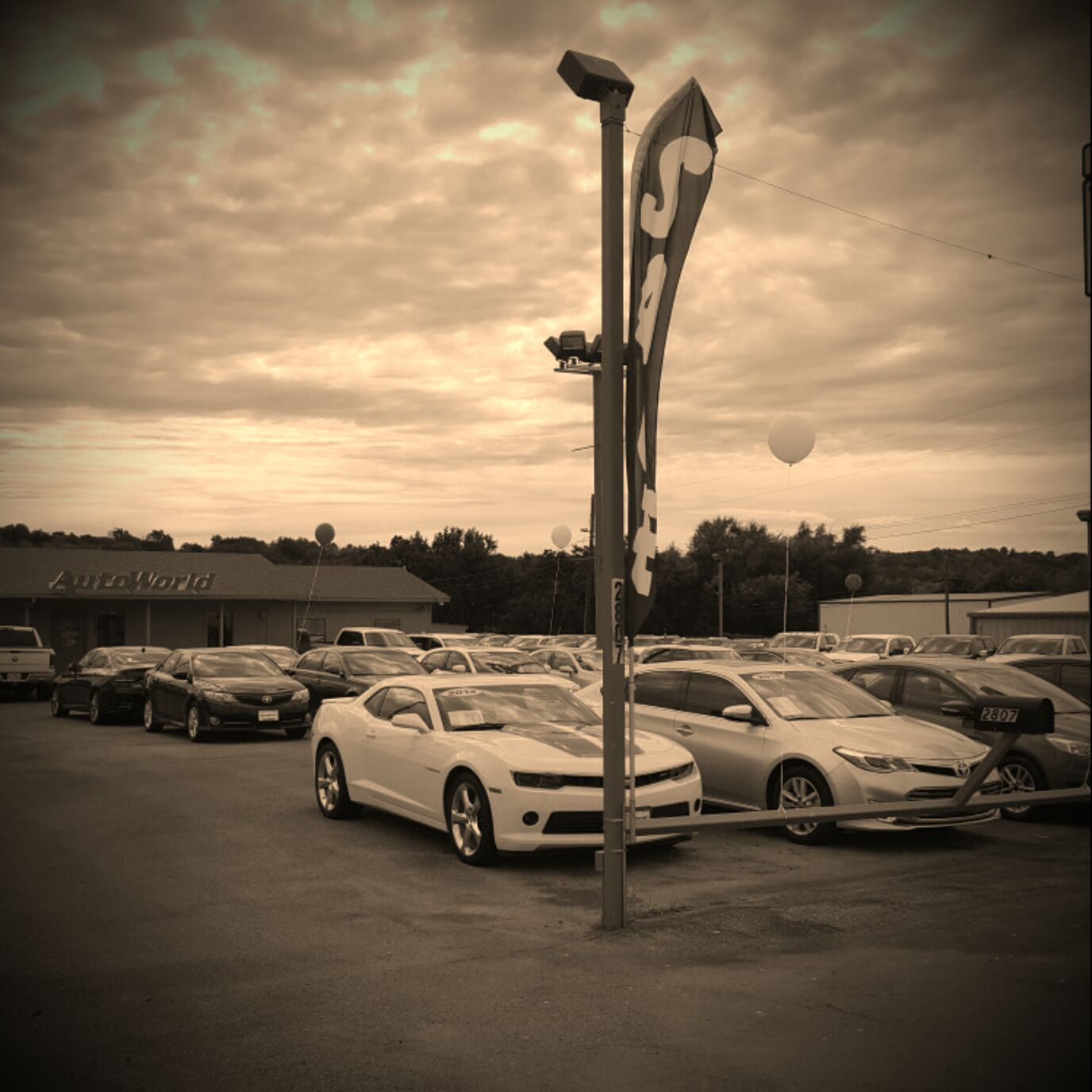 Volkswagen Stockton: Ram Country AutoWorld Of Marble Falls In Marble Falls, TX