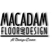 Macadam Floor and Design - Portland