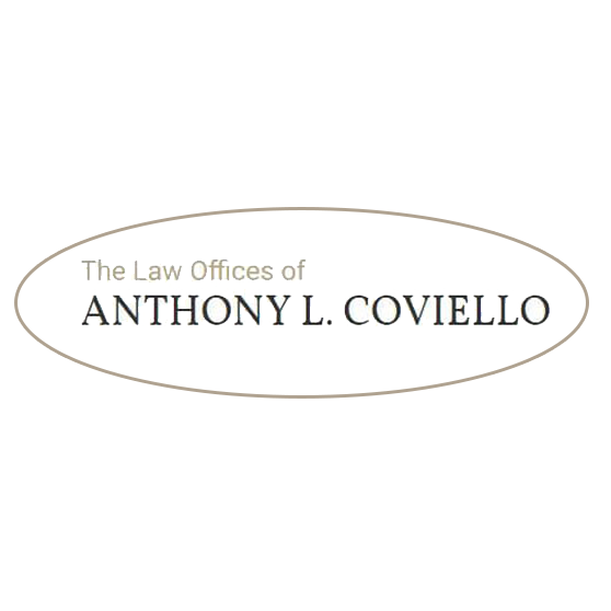 The Law Offices Of Anthony L. Coviello, LLC