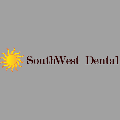 Southwest Dental image 7