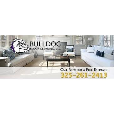Bulldog Floor Cleaning LLC
