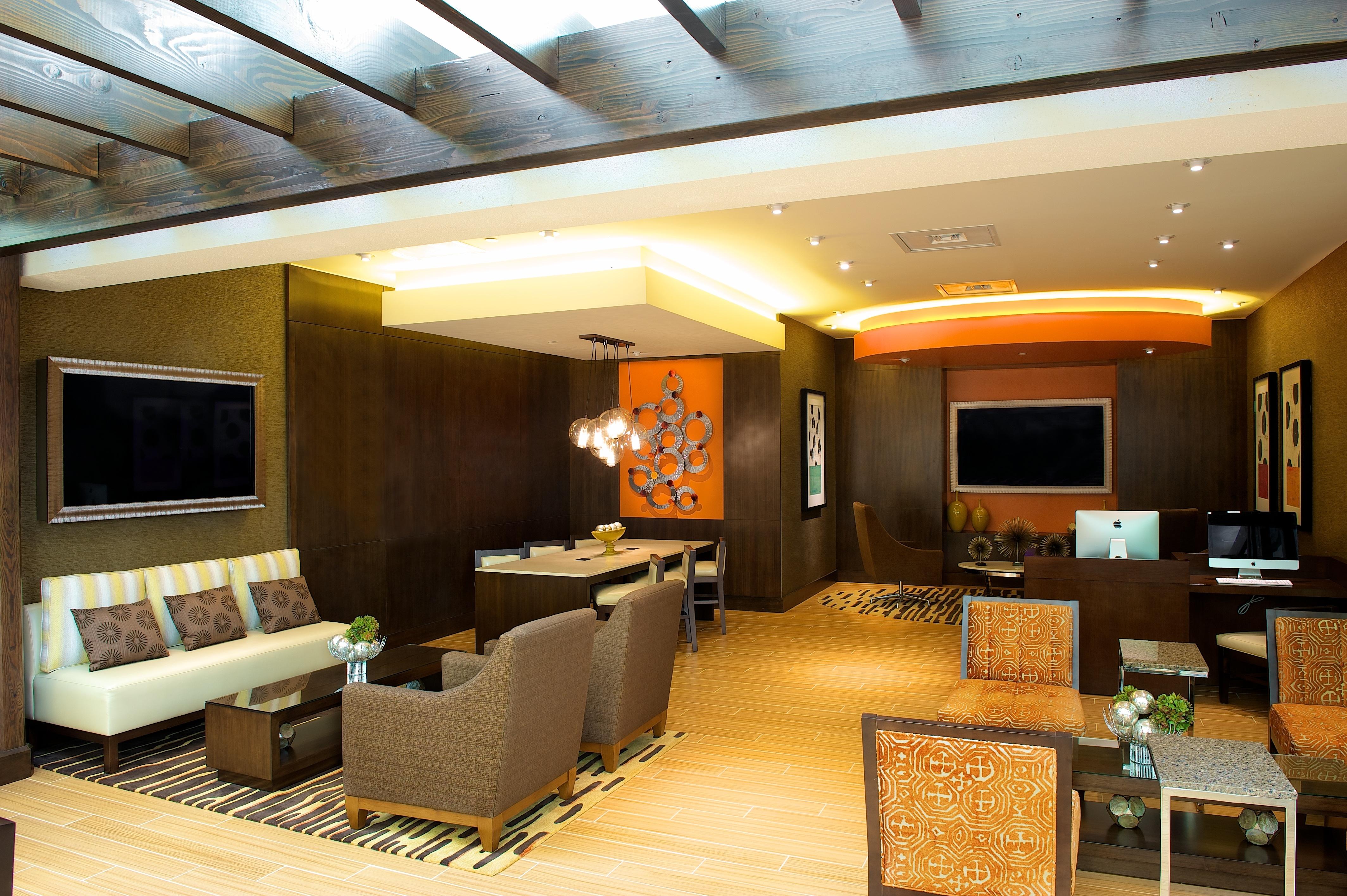 hilton orange county costa mesa in costa mesa ca 714 540 7. Black Bedroom Furniture Sets. Home Design Ideas