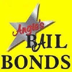 Angie's Bail Bonds image 0