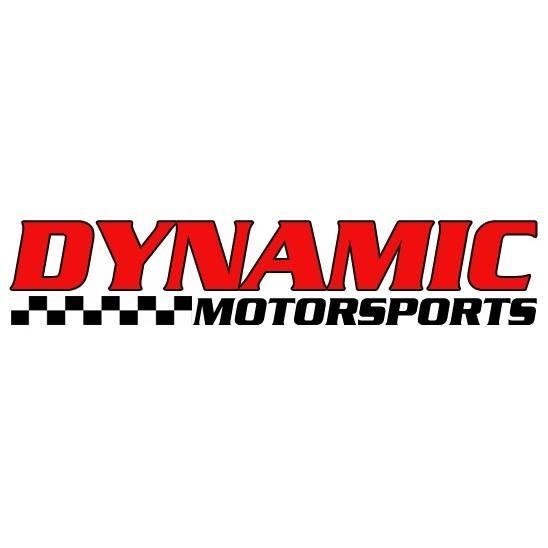 SW Dynamic Motorsports LLC