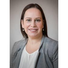 Dana Kaplan, MD