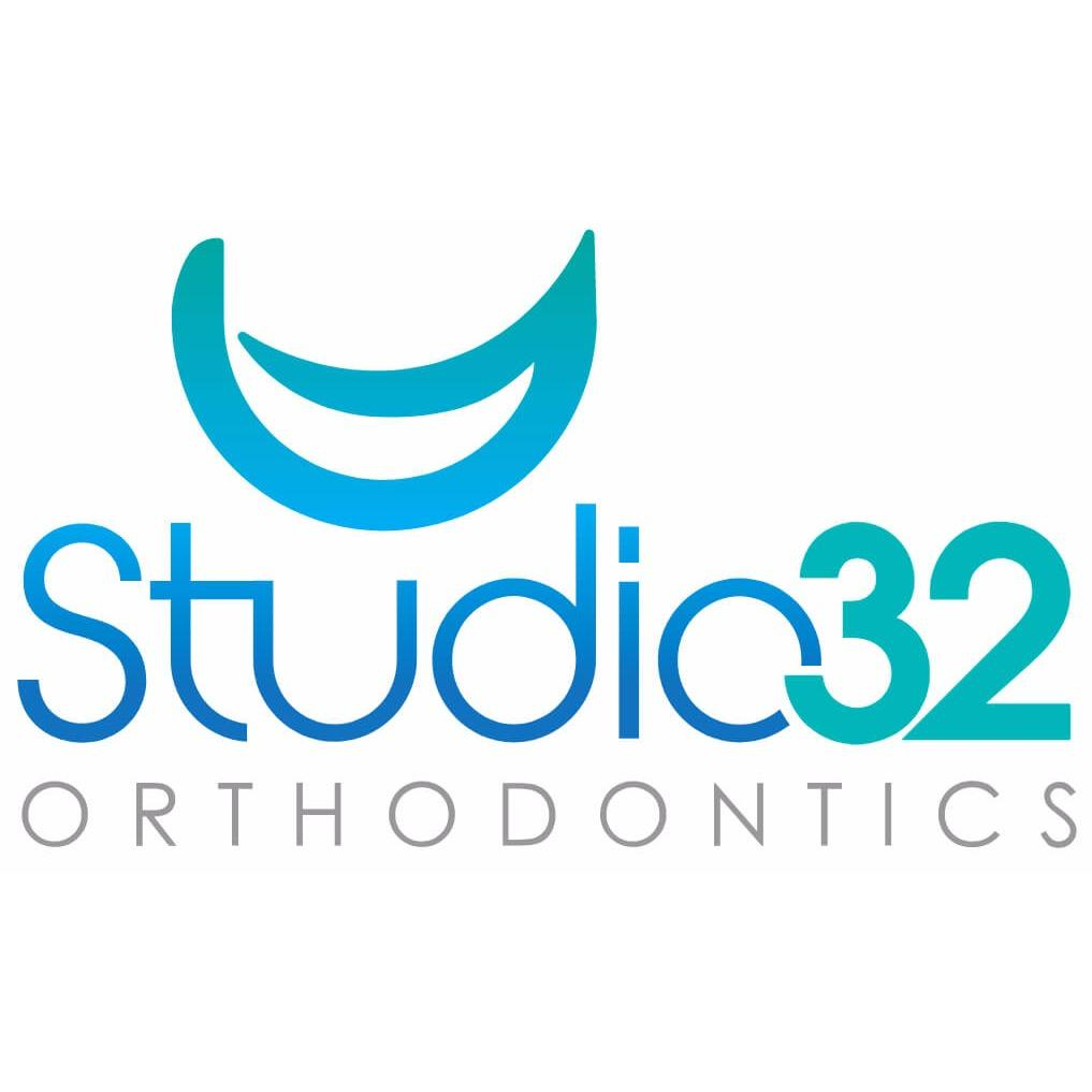 Studio32 Orthodontics image 0