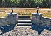 Celebrity Fence Company image 2