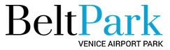 Parcheggio Belt Park