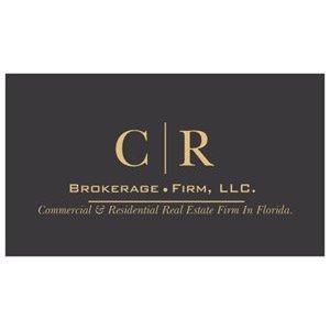 CR Brokerage Firm, LLC