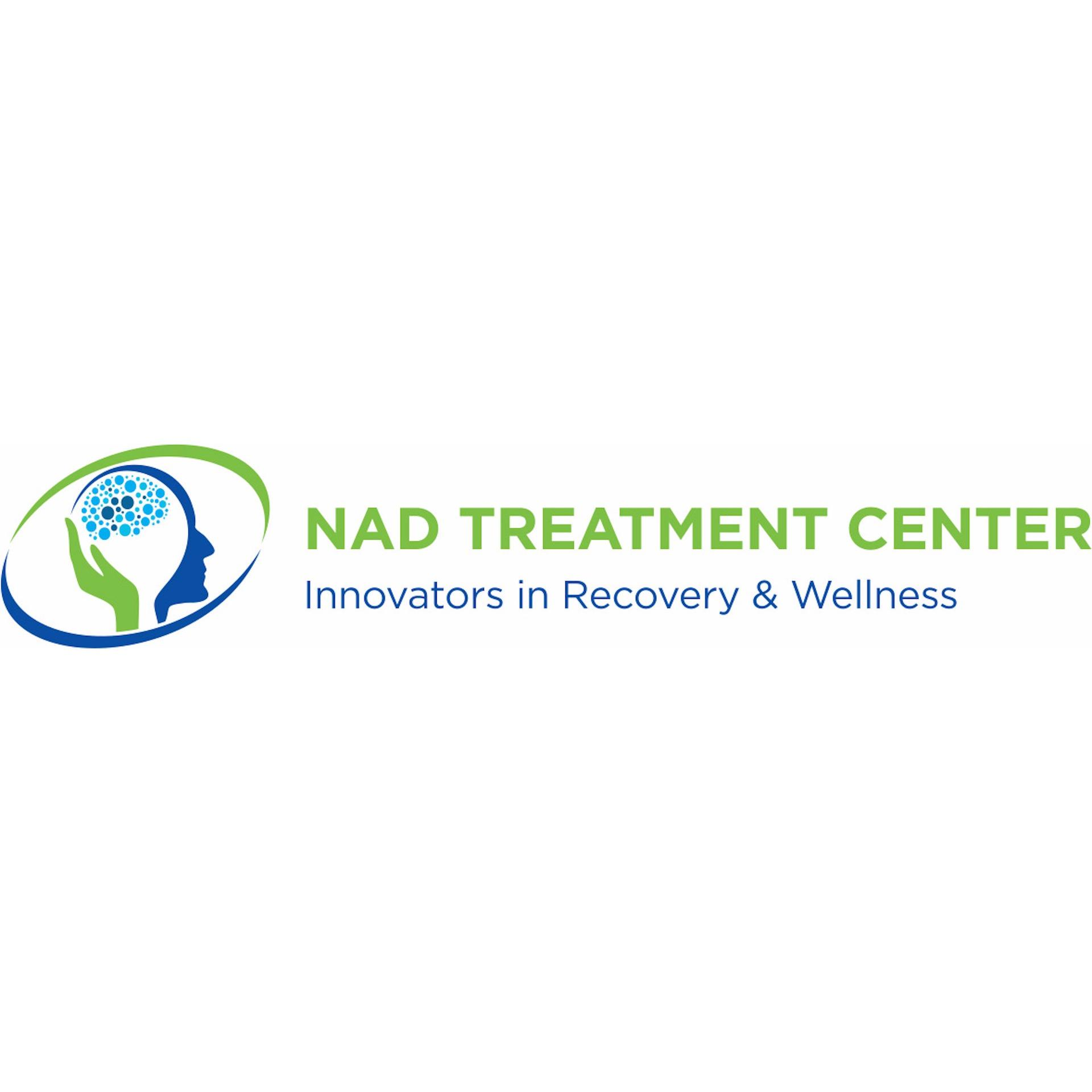 NAD Treatment Center image 0