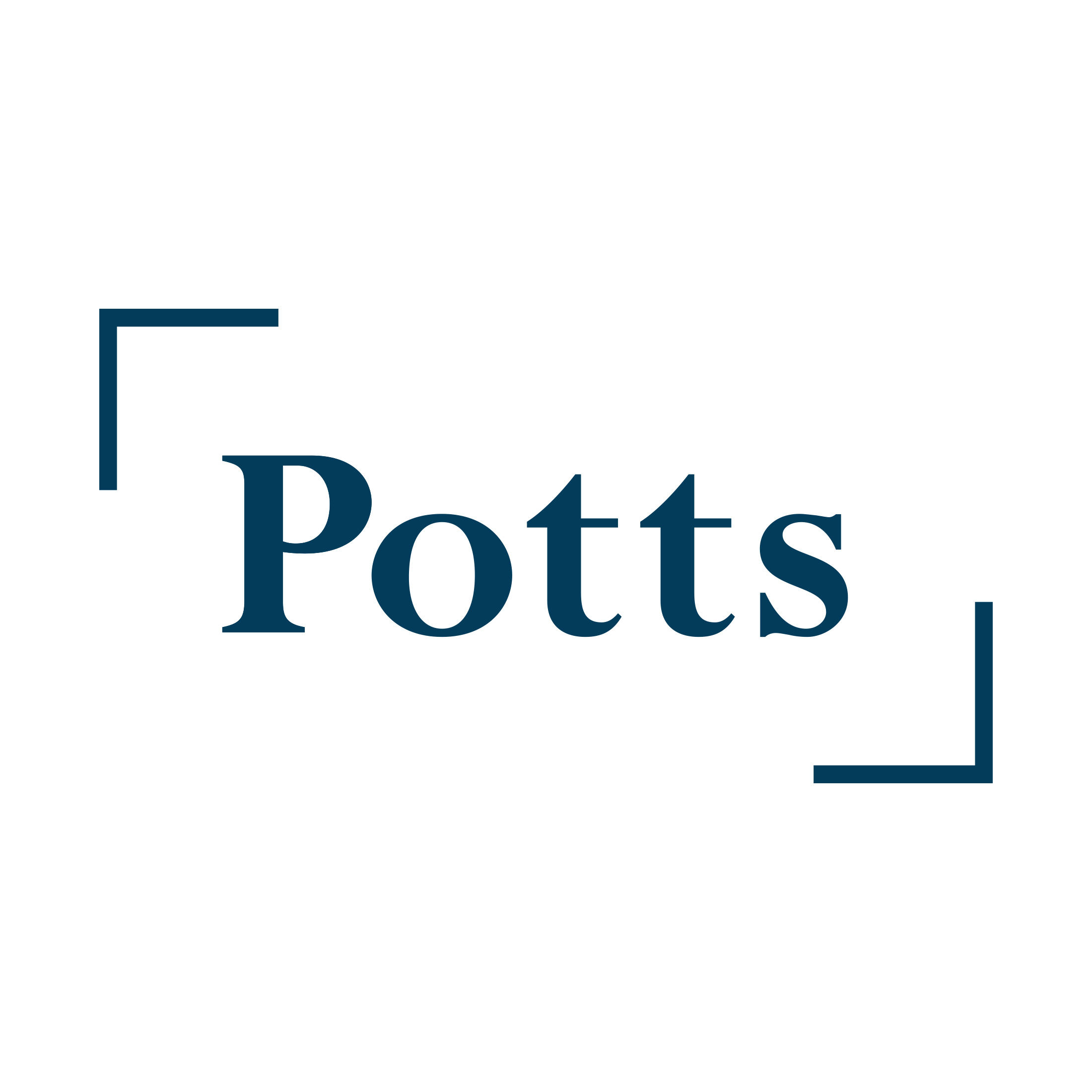 Potts Law Firm image 1