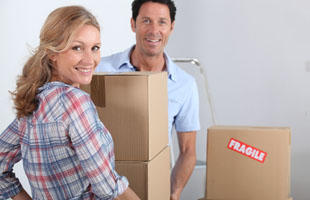 Berna Moving & Storage Inc image 7
