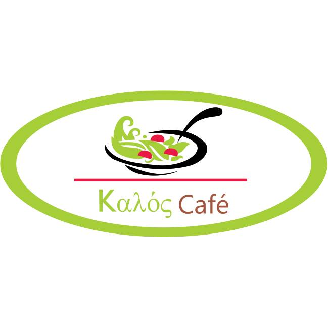 Kalo's Cafe