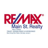 Marc Petitt- Remax One