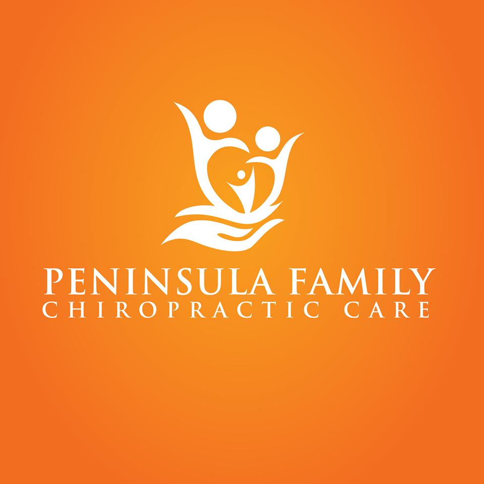 Peninsula Family Chiropractic Care