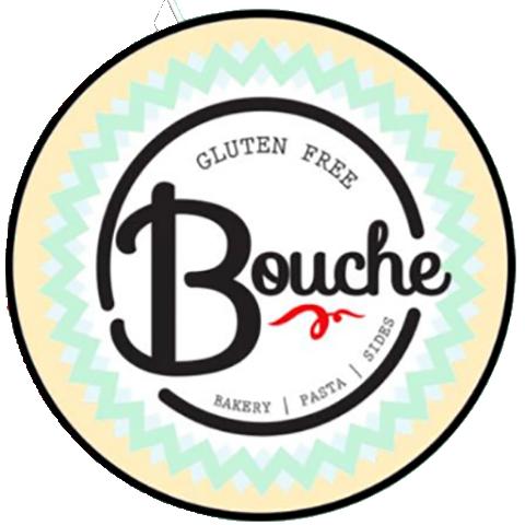 Bouche Bakery