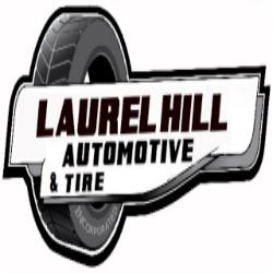 Laurel Hill Automotive & Tire