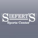 Siefert's Sports Center image 5