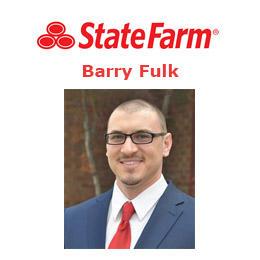 Barry Fulk - State Farm Insurance Agent