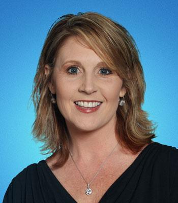 Allstate Insurance: Raquel Collins